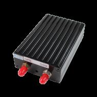 Rastreador Veícular Gps/gsm/gprs Tracker